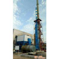 山成锅炉(图)|环保除尘设备|环保除尘设备