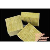 外墙保温岩棉板,华能外墙保温岩棉板(图),建筑外墙保温岩棉板