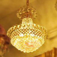 青岛灯具安装_上门清洗水晶灯|青岛灯具清洗安装维修公司|一家亲照明设备医生解决一切问题