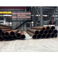 汕头焊管价格多少钱一吨 汕头市无缝管现货厂家批发