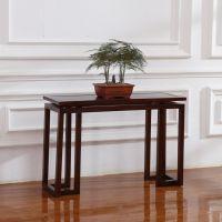 中式家具/重庆定制/中式仿古实木家具