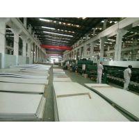 天津321不锈钢板 切割零售 S32101镜面钢板 现货价格