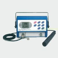 日本进口TOA-DKK东亚电波[CM-31P-W攜帶型EC(純水專用)]