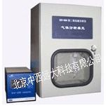 中西供微量SO2气体分析仪 型号:EN-460库号:M186706