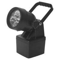 轻便式多功能强光灯JIW5281 便携式手提工作灯9W 强光8h 工作光16h