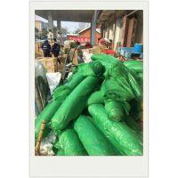 福瑞德 PE800目绿色密目防尘网批发联系:15131879580