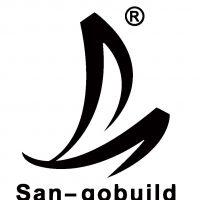 杭州圣戈尔建筑材料有限公司