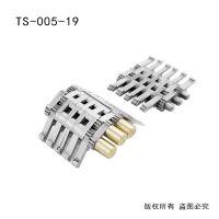 支点笔记本福州铰链TS-005-19动态笔记本铰链
