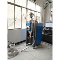 供应CDL-80U/80H三机一体除湿干燥机