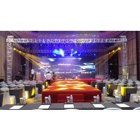 天津租赁舞台灯光 出租音响 出租舞台背景板 搭建舞台
