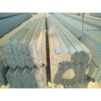 【供应/文山角钢批发价格】,文山钢材供应商报价