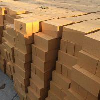 郑州中企耐材 低蠕变高铝砖 耐火砖 浇注料 粘土砖 厂家直销