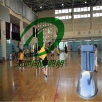 排球照明灯汽排球照明灯光方案排球不刺眼天棚灯排球照明LED灯