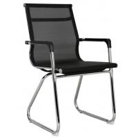 网面办公椅*办公椅品牌*办公椅图片*转椅 办公椅