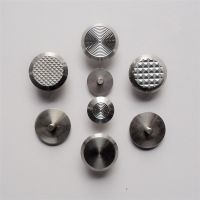 金聚进 特价供应不锈钢盲道钉价格, 尺寸, 不锈钢盲道条价格