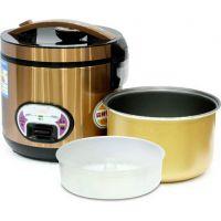 厂家直销米汤固元养生电饭煲米饭膳食脱糖仪 米饭食疗降糖仪