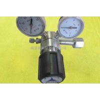 不锈钢减压器品牌:KHLOK 型号:KR11SL 加工定制:是 连接形式:内