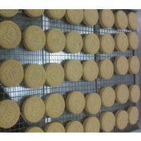 广西炒米机厂家直销多功能全自动仿手工杏仁饼机
