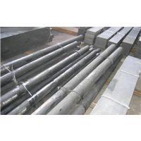 厂家销售GCr15SiMn高淬透性轴承材料GCr15SiMn宝钢圆棒性能