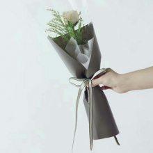 开业鲜花店(图)园湖路店15296564995南宁园湖路鲜花店怎么走?同城送花