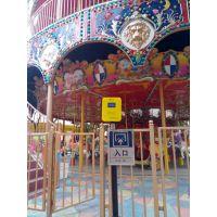 南康儿童室内游乐场刷卡机 游乐场刷卡消费一卡通供应商