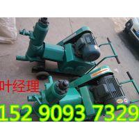 郑州双缸灰浆泵价格透明 灰浆泵厂家直销