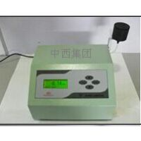 中西供实验室磷酸根分析仪 型号:PY61-PY-602库号:M17209