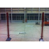 北京铁丝网围栏钢丝网围栏厂家直销贝莱德金属