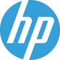 惠普HP打印机办公一体机代理