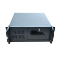 GARRAUDIOTower700XT专业音频工作站音频电脑方舟
