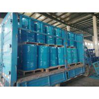 自流平是一种地面施工技术亨思特苏州环氧固化剂