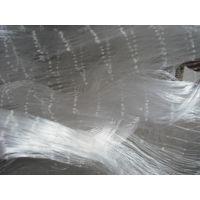 厂家供应 各种规格PE防鸟网 防雹网 尼龙鸟网 鱼塘防鸟网 果园鸟网