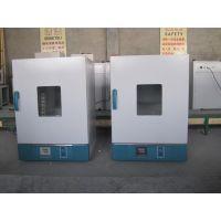 郑州JOYN品牌101系列电热鼓风干燥箱使用