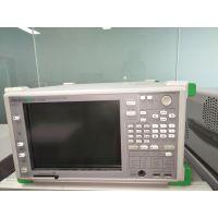安立MP1590B网络性能分析仪现货促销