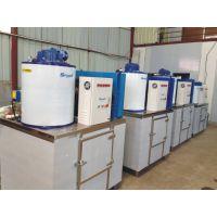 思诺威尔日产量500公斤片冰机