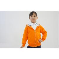中小学生校服订购 学生校服厂家 通荣制衣