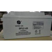 联通基站专用蓄电池2V500圣阳GFM-500C 最新报价