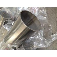 佛山304不锈钢大口径薄壁圆管、光亮工业用管