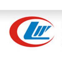 湖北大力专用汽车制造有限公司