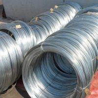 厂家直销 改拔丝强拉力丝 电工穿线改拔丝 圆形金属丝 规格齐全