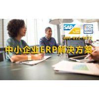 北京中小企业ERP解决方案 就找北京SAP供应商 北京达策