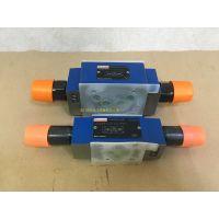 现货直销Rexroth力士乐叠加式溢流阀Z2DB6VD1-4X/100V