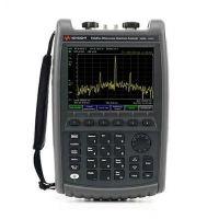 Agilent【回收】N9960A,手持式频谱分析仪