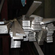 环保铝排6063氧化专用铝排