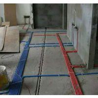 东莞市茶山水电安装工程,茶山厂房办公室装修