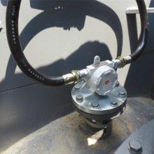 双层管道泄漏检测仪 双层管线泄漏检测仪