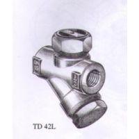 双金属式蒸汽疏水阀SMC32Y 蒸汽疏水阀