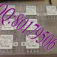 3SBK1106A2现货 3SBK1106A2库存热卖 高温继电器 TE厂家