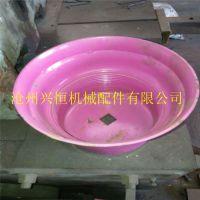 北京兴恒XT39特殊扣型钻杆护丝/石油护丝批发价