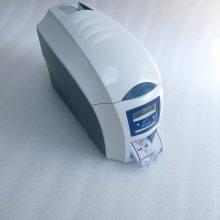 供应PVC预防性健康体检合格证、健康体检一体机,价格实惠